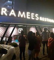 Ramees