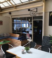 Cafe Kondi