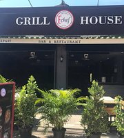 E Chef Grill House