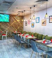 Restaurant Da Lucio