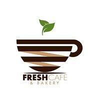 Fresh Cafe & Bakery