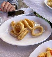 Bar Restaurante El Principe