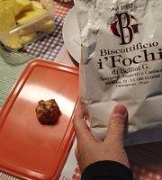 Biscottificio Bellini Giuseppe