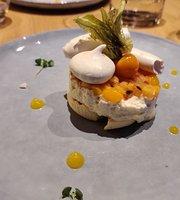 Victoire Pub Bistronomique