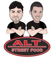 Alt Street Food