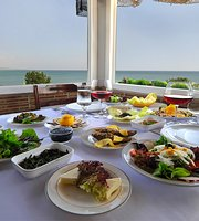 Sofram Balik Restaurant