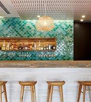 Zigis Bar