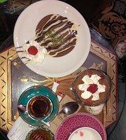 Sulaymaniyah Chocolatier