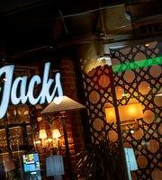 Jacks Smokehouse Benalmadena