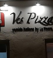 VesPizza