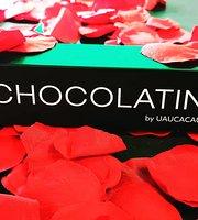 Chocolat'In by Uaucacau