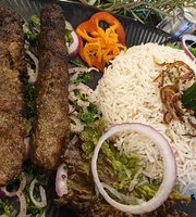 Jeju Halal Restaurant Asalam