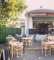 Hammam Souvlaki & Grill
