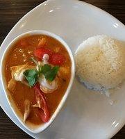Koi Thai