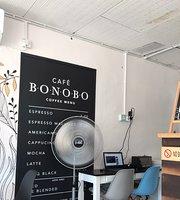 Café Bonobo