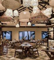 Trade Winds Restaurant