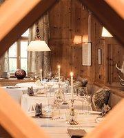 Gourmet Restaurant Kronenstubli
