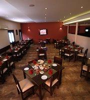 The Fort Mercara - Restaurant