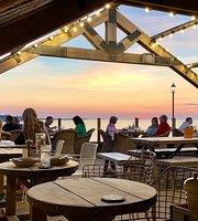 The Boathouse, Beach Bar and Restaurant