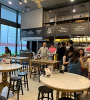 Go-Ang Pratunam Chicken Rice