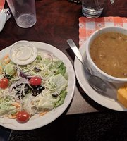 StLouisianaQ FoodTruck Restaurant