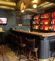 The Hab's Pub in Tsakhkadzor