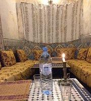 Restaurant Omnia