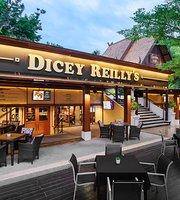 Dicey Reilly's Bar & Restaurant