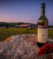 Jester Hill Wines