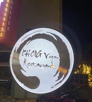 Tiệm Chay Không Vegan