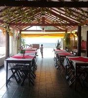 Country Bar & Restaurante