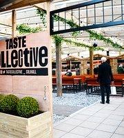 Taste Collective