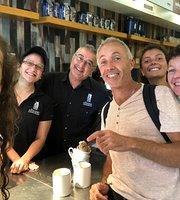 Il Panino Café Mediterraneo