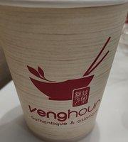 Veng Hour