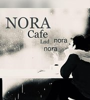 Nora Cafe
