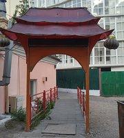 Kitai-Gorod