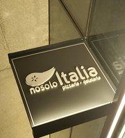 Nosolo Italia