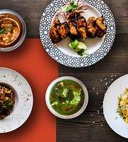 Rasoi Flavors of India