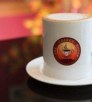 Honeys Coffee House