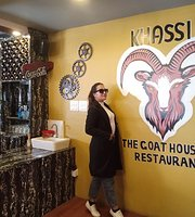 Khassi Restaurant & Bar