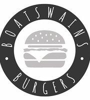 Boatswains Burger Bar