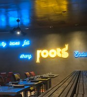 The Roots Resto