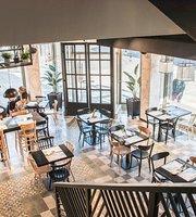 Café La Firma
