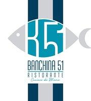 Banchina 51