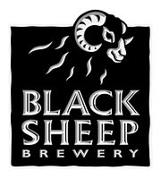 Black Sheep Tap and Kitchen