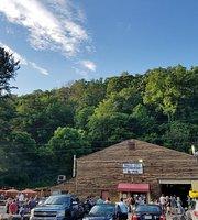 Falls City Restaurant and Pub