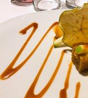Restaurante Morro Tango
