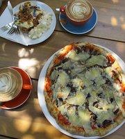 Bloom Cafe Motueka