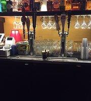 George & Dragon English Tavern