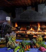 La Marmite - Restaurant Créole